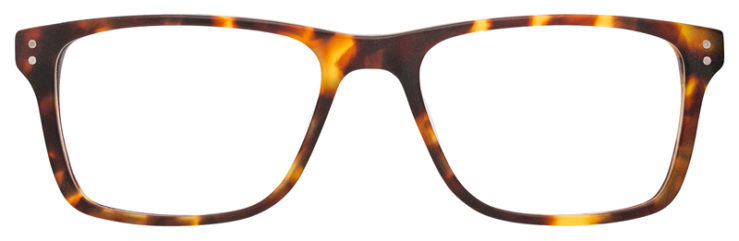 prescription-glasses-Nike-7243-Matte-Tortoise-FRONT