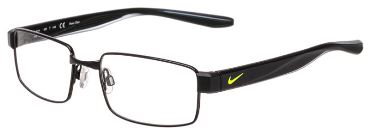 prescription-glasses-Nike-8171-001-45
