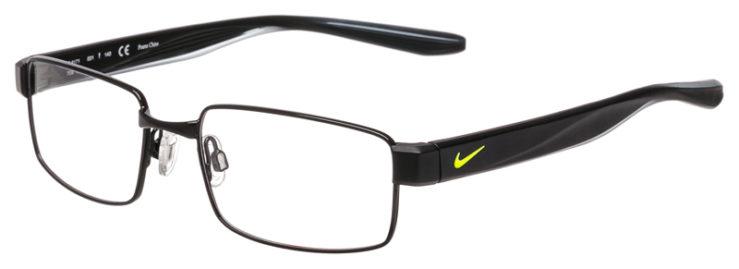 prescription-glasses-Nike-8171-001-45