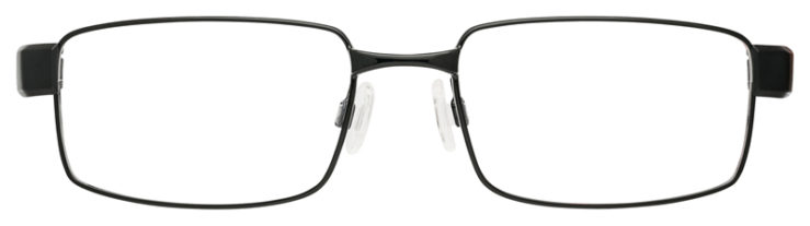 prescription-glasses-Nike-8171-001-FRONT