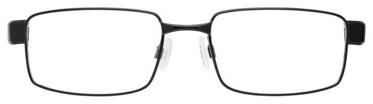 prescription-glasses-Nike-8171-001-FRONT