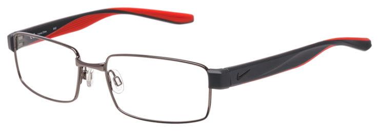 prescription-glasses-Nike-8171-060-45