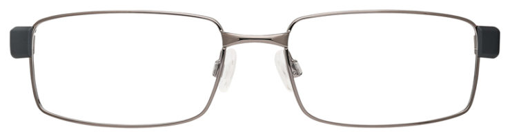 prescription-glasses-Nike-8171-060-FRONT