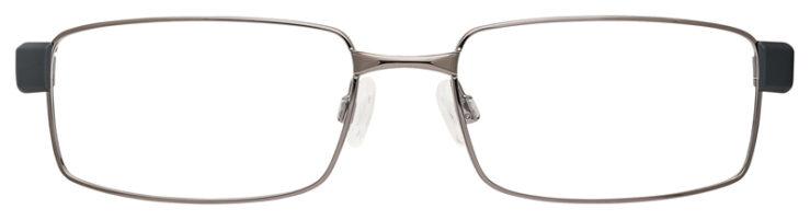 prescription-glasses-Nike-8171-060-FRONT