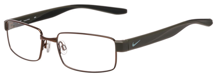 prescription-glasses-Nike-8171-215-45