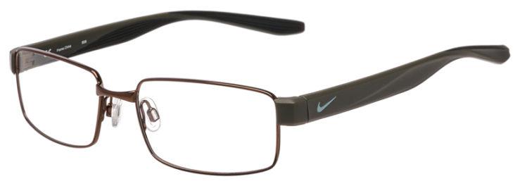 prescription-glasses-Nike-8171-215-45