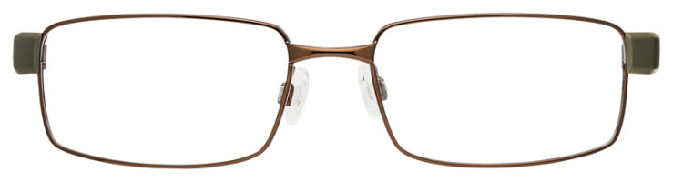 prescription-glasses-Nike-8171-215-FRONT
