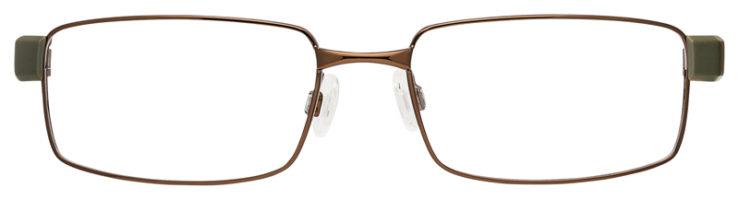 prescription-glasses-Nike-8171-215-FRONT
