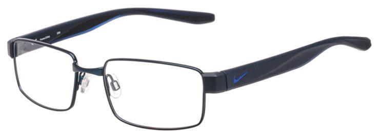 prescription-glasses-Nike-8171-400-45