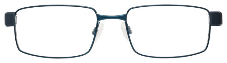 prescription-glasses-Nike-8171-400-FRONT