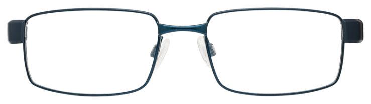 prescription-glasses-Nike-8171-400-FRONT