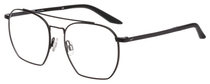 prescription-glasses-Nike-8210-008-45