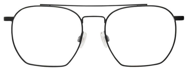 prescription-glasses-Nike-8210-008-FRONT
