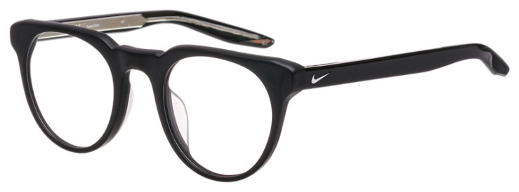 prescription-glasses-Nike-KD28-001-45