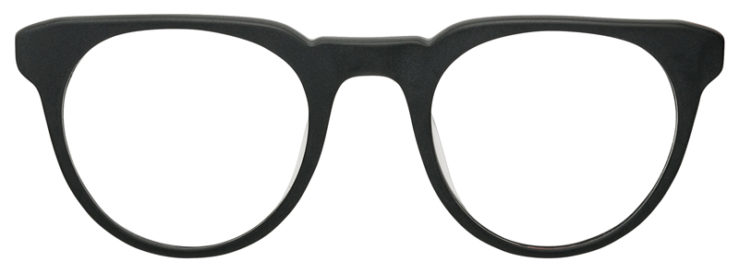prescription-glasses-Nike-KD28-001-FRONT