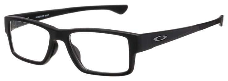 prescription-glasses-Oakley-Airdrop-MNP-Satin-Black-45