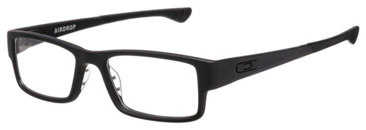 prescription-glasses-Oakley-Airdrop-Satin-Black-45