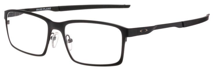 prescription-glasses-Oakley-Base-Plane-Satin-Black-45