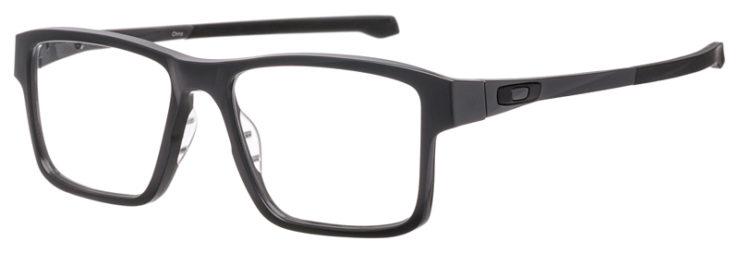 prescription-glasses-Oakley-Chamfer-2-Pavemnt-45