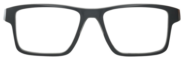 prescription-glasses-Oakley-Chamfer-2-Pavemnt-FRONT