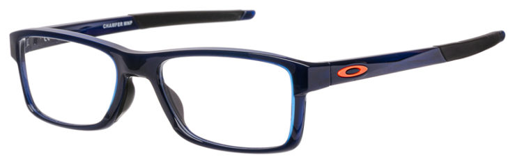 prescription-glasses-Oakley-Chamfer-MNP-Clear-Navy-45