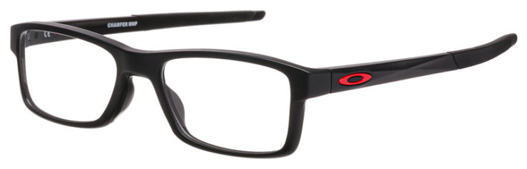prescription-glasses-Oakley-Chamfer-MNP-Matte-Black-45