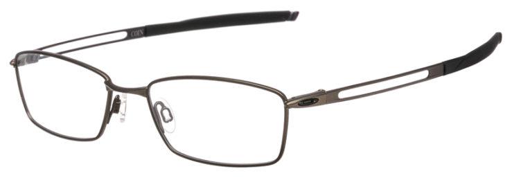 prescription-glasses-Oakley-Coin-Titanium-pewter-45