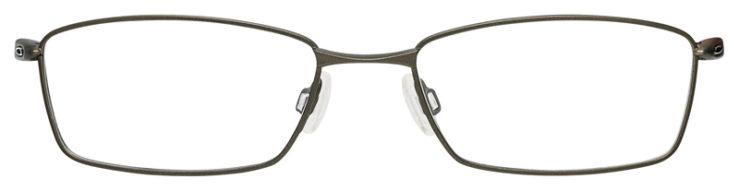 prescription-glasses-Oakley-Coin-Titanium-pewter-FRONT