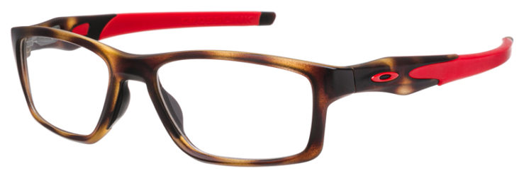 prescription-glasses-Oakley-Crosslink-Brown-Tortoise-45