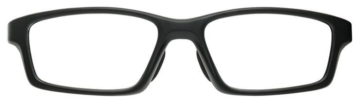 prescription-glasses-Oakley-Crosslink-Lin-Dan-Lin-Dan-FRONT