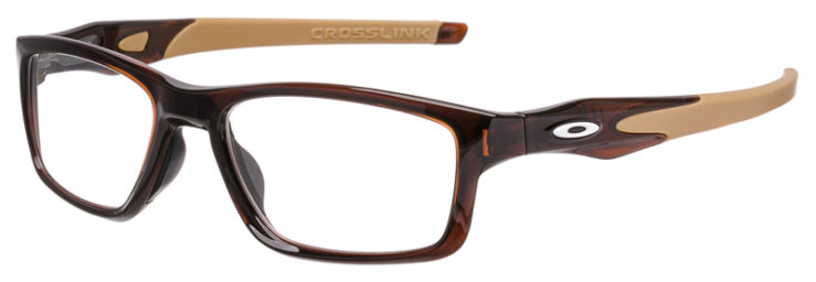 prescription-glasses-Oakley-Crosslink-Polished-Rootbeer-45