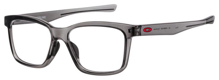 prescription-glasses-Oakley-Fenceline-Grey-Smoke-45