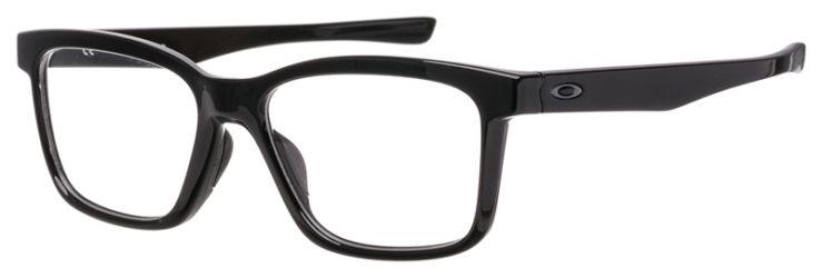 prescription-glasses-Oakley-Fenceline-Polished-Black-45