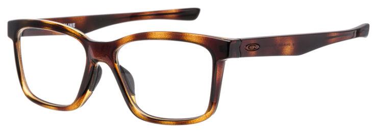 prescription-glasses-Oakley-Fenceline-Polished-Tortoise-45