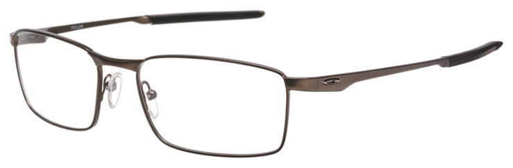 prescription-glasses-Oakley-Fuller-pewter-45