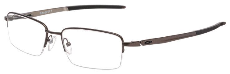 prescription-glasses-Oakley-Gauge-5.1-Titanium-Matte-Cement-45