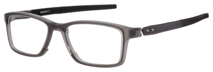 prescription-glasses-Oakley-Gauge-7.1-Satin-Grey-smoke-45