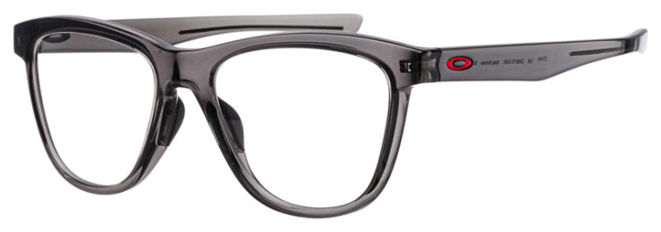 prescription-glasses-Oakley-Grounded-Grey-smoke-45