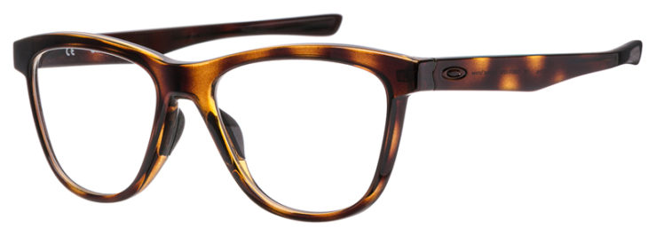 prescription-glasses-Oakley-Grounded-Polished-Tortoise-45