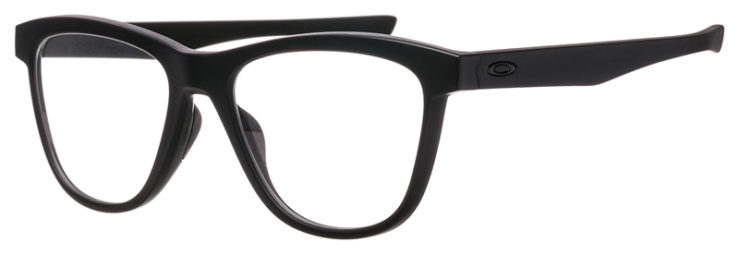 prescription-glasses-Oakley-Grounded-Satin-Black-45