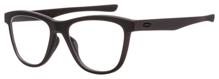 prescription-glasses-Oakley-Grounded-Satin-Flint-45