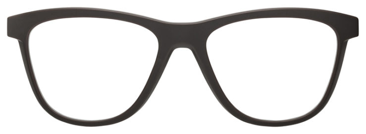 prescription-glasses-Oakley-Grounded-Satin-Flint-FRONT