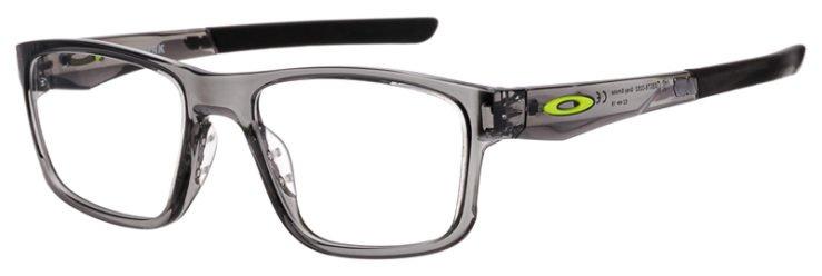 prescription-glasses-Oakley-HyperLink-Grey-Smoke-45