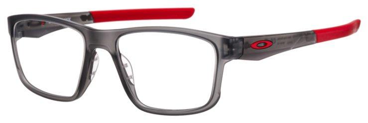 prescription-glasses-Oakley-HyperLink-Satin-Grey-smoke-45