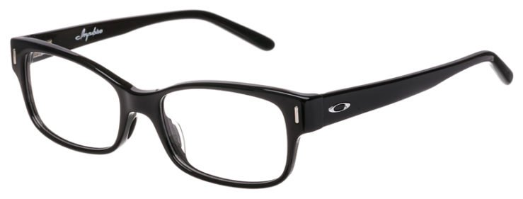 prescription-glasses-Oakley-Impulsive-Polished-Black-45