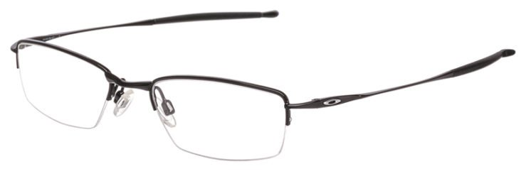 prescription-glasses-Oakley-Jackknife-4.0-Polished-Black-45