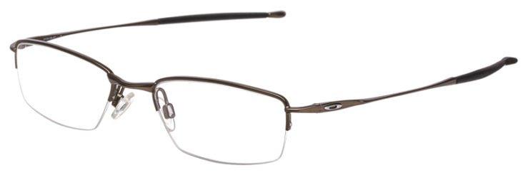 prescription-glasses-Oakley-Jackknife-4.0-pewter-45