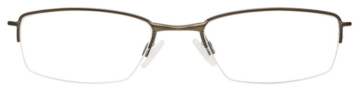 prescription-glasses-Oakley-Jackknife-4.0-pewter-FRONT