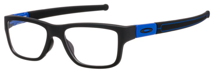 prescription-glasses-Oakley-Marshal-MNP-Satin-Black-45