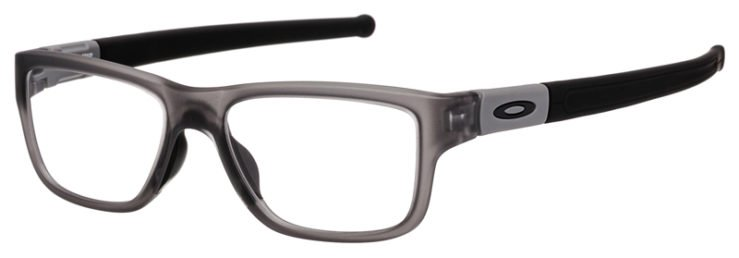 prescription-glasses-Oakley-Marshal-MNP-Satin-Grey-smoke-45